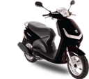 Peugeot Scooters - VIVACITY 2T