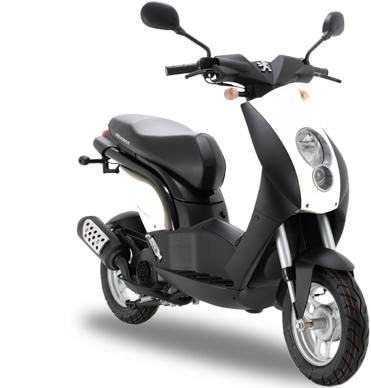 ludix one biplace neuf peugeot scooter vendre scooter. Black Bedroom Furniture Sets. Home Design Ideas
