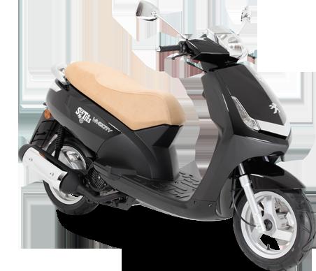 scooter 125 retro vivacity 125 scooter 125 pour femme petite taille. Black Bedroom Furniture Sets. Home Design Ideas