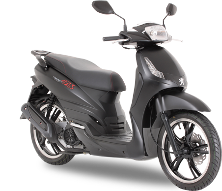 tweet 125 rs scooter 125 tweet peugeot scooter 125 rs tweet 125 cm3 peugeot. Black Bedroom Furniture Sets. Home Design Ideas