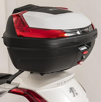 scooter 3 roues peugeot metropolis 400 achat prix infos essai accessoires. Black Bedroom Furniture Sets. Home Design Ideas