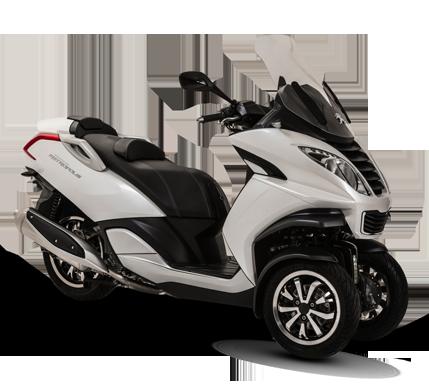 acheter scooter 3 roues peugeot metropolis 400 neuf a paris. Black Bedroom Furniture Sets. Home Design Ideas