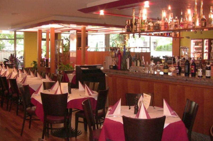 Pizzeria Rossano - 6800 Feldkirch - Italienische Spezialitäten in ...