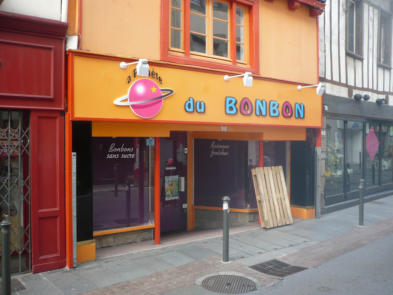 Rencontre Coquine & Plan Sexe à Rennes