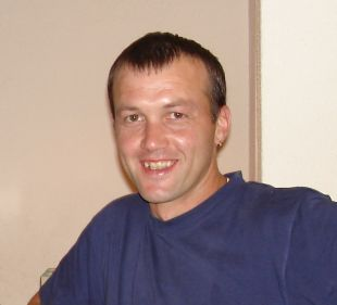Stephan Zischg