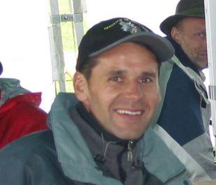Karl Zöggeler