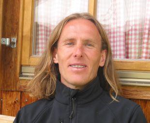 Philipp Kaser