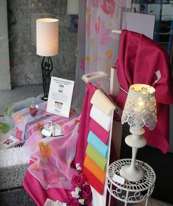 ruffieux d coration bulle sp cialiste de la d coration d 39 int rieur accueil. Black Bedroom Furniture Sets. Home Design Ideas