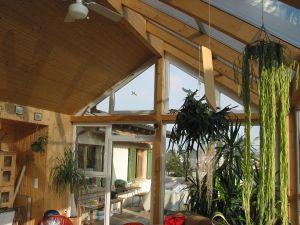 rutishauser holzbau wintergartenbau. Black Bedroom Furniture Sets. Home Design Ideas