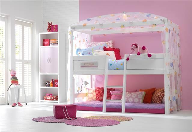 Kinderbetten Schlafperle Das Geheimnis Der Guten Nacht