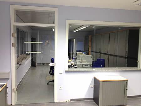 Garufi GmbH CMS website - Fenster - Türen - glastür mit oberlicht ...