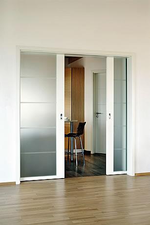 schiebet r 2 fl gelig. Black Bedroom Furniture Sets. Home Design Ideas