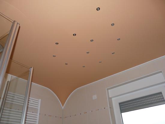 Leuchten Wohnzimmer mit nett stil für ihr wohnideen