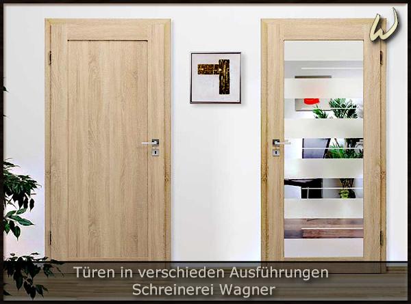 schreinerei wagner in scheuring landsberg am lech willkommen startseite von schreinerei. Black Bedroom Furniture Sets. Home Design Ideas