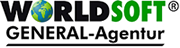 Worldsoft General-Agentur