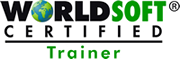 Worldsoft-Trainer