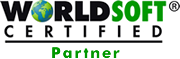 Worldsoft-Partner