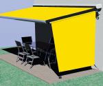 seiler storen ag seiler storen ag sonnen und insektenschutz. Black Bedroom Furniture Sets. Home Design Ideas