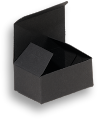 individuelle kartonagenfertigung karton hersteller sixl kartonfabrik gmbh. Black Bedroom Furniture Sets. Home Design Ideas