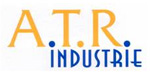 ATR Industries