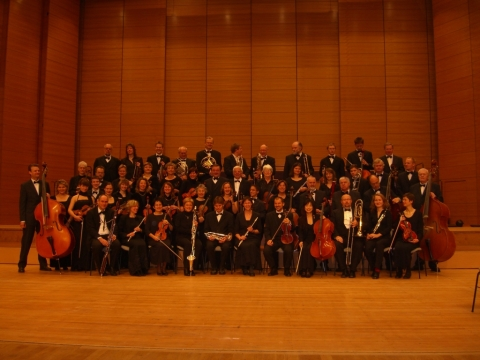 12_Orchester_2008
