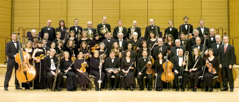 11_Orchester_2008