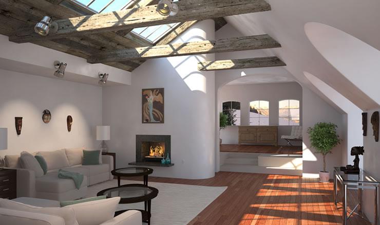sven morenz immobilien wernigerode und harzkreis leistungen. Black Bedroom Furniture Sets. Home Design Ideas