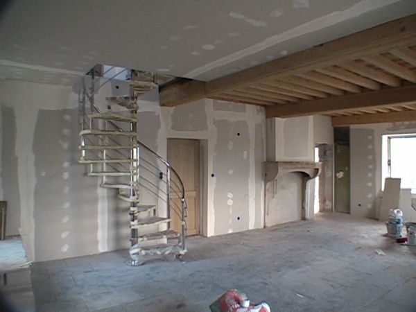 renovation-appartement-st-didier-au-mt-d-or-2.jpg