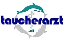 www.taucherarzt.at