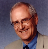 Dr. Karl Peter Faesecke