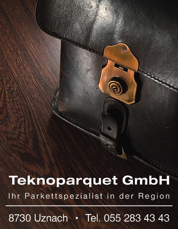 Teknoparquet GmbH Parkett und Bodenarbeiten  Parkett und