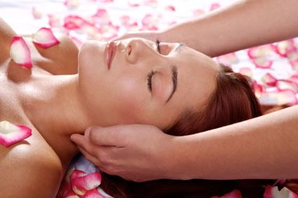 gratis sexfilm sawasdee thai massage