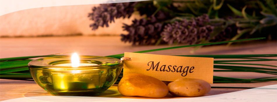 Russische massage berlin