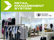 RMS: Effizient Ressourcen optimieren mit Store Lifecycle Tool