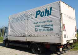 lkw-pohl-links-250-177.jpg