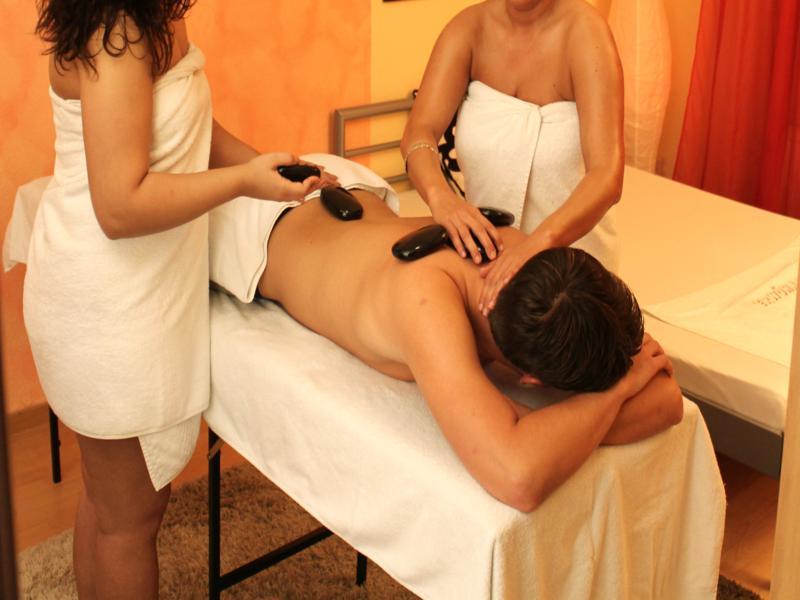 stralsund erotische massage der nächste bitte