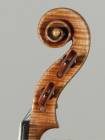 Guarneri Del Gesù von Andreas Haensel