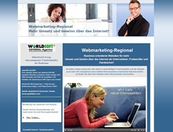 screenshot-webmarketing-regional.jpg