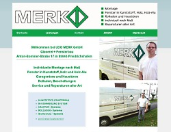 screenshot-merk-gmbh.jpg