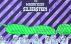 Nr.065: THE MAGNIFICENT SILBERSTEIN
