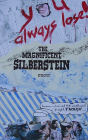 Nr.075: THE MAGNIFICENT SILBERSTEIN  EPILOGUE