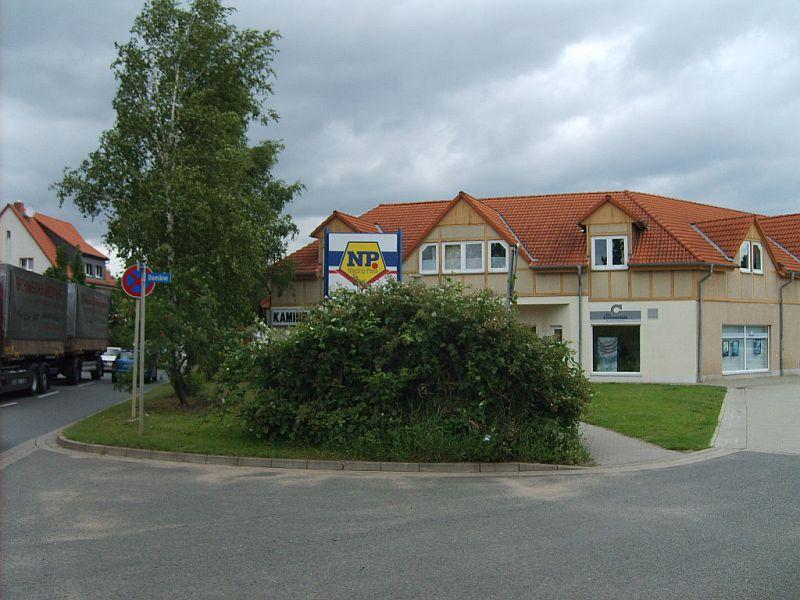 wohnungen in derenburg wernigerode heudeber hoym hadmersleben halberstadt athenstedt. Black Bedroom Furniture Sets. Home Design Ideas