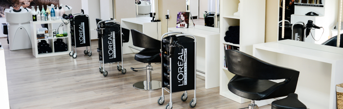 slider-salon.jpg
