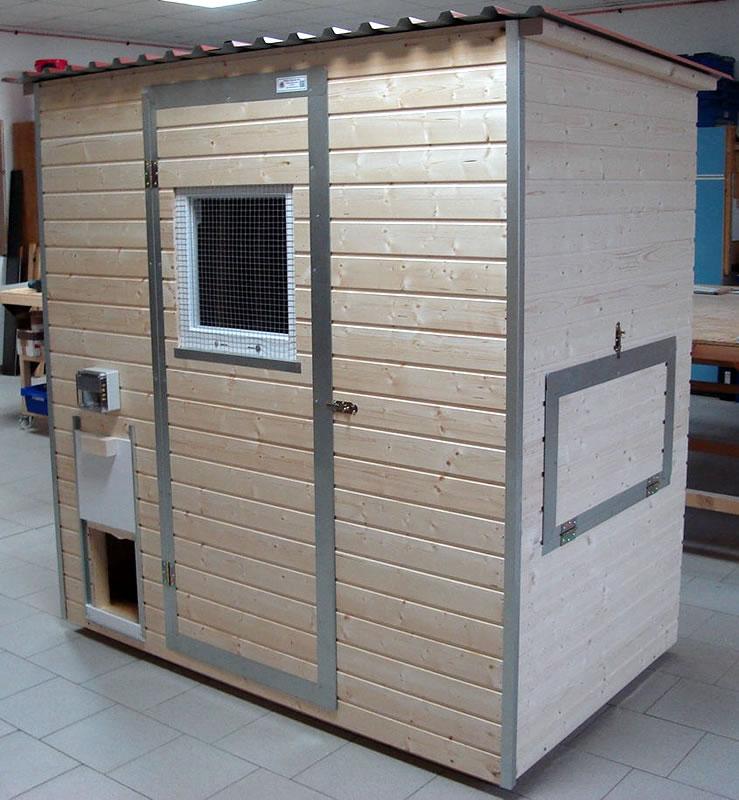 h hnerstall f r 10 12 h hner. Black Bedroom Furniture Sets. Home Design Ideas