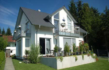 zipf und partner immobilien gmbh immobilien verkaufen. Black Bedroom Furniture Sets. Home Design Ideas